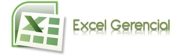 Libro Aplicaciones Bsicas Con Excel